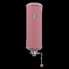 Réservoir hydrochasse Griffon Collection 2019 - Rose draguée RAL3015 GRIFFON