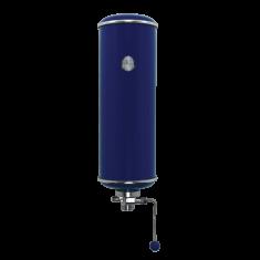 Réservoir hydrochasse Griffon Classique - Bleu primaire RAL5002 GRIFFON