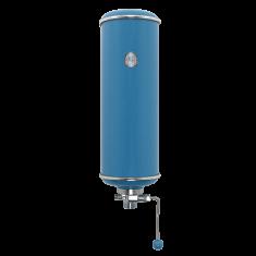Réservoir hydrochasse Griffon Collection 2019 - Bleu scandinave RAL5024 GRIFFON