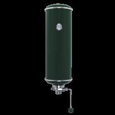 Réservoir hydrochasse Griffon Classique - Vert sapin RAL6005 GRIFFON