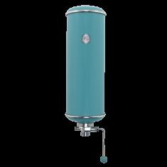 Réservoir hydrochasse Griffon Collection 2019 - Vert d'eau RAL6034 GRIFFON