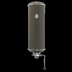 Réservoir hydrochasse Griffon Collection 2019 - Marron glacé RAL7006 GRIFFON