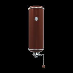 Réservoir hydrochasse Griffon Industrielle - Cuivre RAL8029  GRHYD8029 GRIFFON