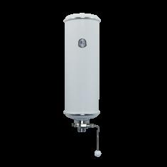 Réservoir hydrochasse Griffon Classique - Blanc RAL9016 - GRIFFON