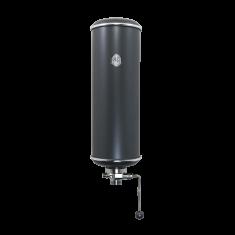 Réservoir hydrochasse Griffon Industrielle - Titane RAL9023 - GRHYD9023 GRIFFON