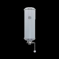 Réservoir hydrochasse Griffon Industrielle - Platine - GRHYDPLA GRIFFON