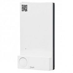 Module Wifi pour application smartphone pour système radio Danfoss Icon