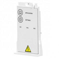 Module d'extension pour système radio Danfoss Icon plancher chauffant/rafraichissant - Danfoss