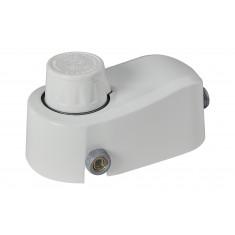 Inverseur propane automatique NF avec limiteur de pression  8kg/h - M20x150/cuivre 12 - Favex