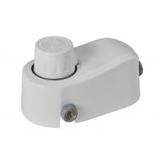 Inverseur propane automatique NF avec limiteur de pression 8kg/h - M20x150/ à souder 12 - Favex