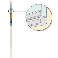 Raccord femelle spécial compteur encliquetable tube PE - Série 1 - Plasson