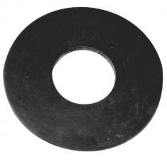 Joint de soupape 60x24x3 pour mécanisme de chasse K7000