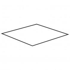 Boîte de dérivation IP 55 - 105 x 65 x 55 mm - Mureva Box ENN05083