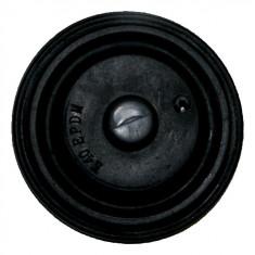 Joint servo-valve pour robinets flotteurs JOLLYFILL et TOPY - Wirquin Pro 10717797