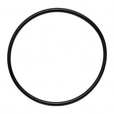Joint torique 1,5 mm pour pot à filtre fioul - Watts 22L0199022