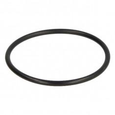 Joint torique 2,5 mm pour pot à filtre fioul - Watts 22L0199020