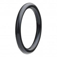 Joint torique pour raccord encliquetable - Série 1 - Plasson