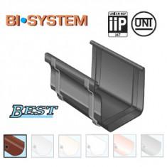 onction longue BI-SYTEM PVC BEST carée