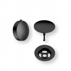 Kit couleur Blackmat Triverde - Ondyna KT7713