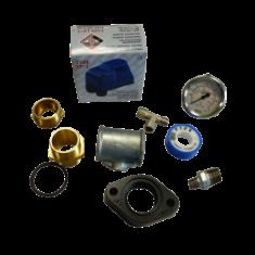 """Kit de protection contre le manque d'eau V mono 2"""" - Wilo 4204512"""