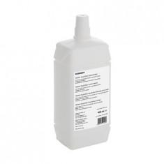 Liquide de nettoyage pour buse Geberit AquaClean 8000plus