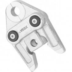Mâchoire H Ø12 pour sertisseuse Viper P22+ VIRAX
