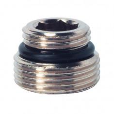 Presse-étoupe pour corps robinet thermostatique RA 2000