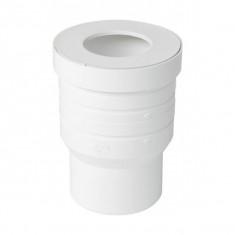 Abattant WC japonais Olfa ASEO PLUS