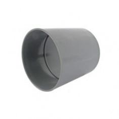 Manchon PVC Ø80