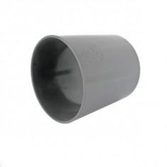 Manchon PVC lisse FIRST-PLAST