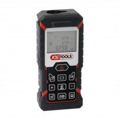 Mètre laser KS Tools 300.0058