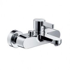 Ecostat Select Mitigeur Thermostatique douche Chromé Hansgrohe