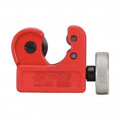 Mini coupe-tubes, Ø3 - 16 mm KS Tools 101.1000