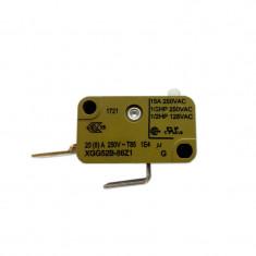 Minirupteur pour Sanibroyeur - SFA SA100155