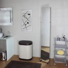 Miroir à terre 30x35x182H Espelho - Koh-I-Noor 6410000