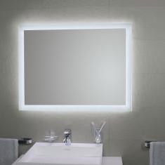 Miroir avec rétro-éclairage à LED Mate 4 - Koh-I-Noor L4602
