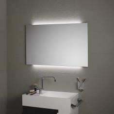 Miroir avec rétro-éclairage à LED Ambiente - Koh-I-Noor L4591