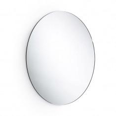 Miroir rond diamètre 59 cm - Ondyna MR60