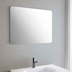Miroir de salle de bain Rota - Salgar