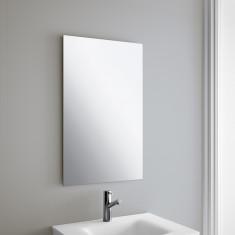 Miroir de salle de bain Sena - Salgar