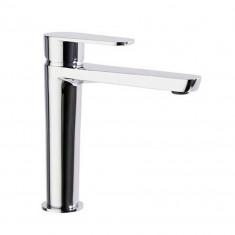 Mitigeur lavabo (M) ALEXIA - Ramon Soler 360403