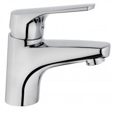 Mitigeur lavabo MADI Cartouche céramique C3 - MAD15