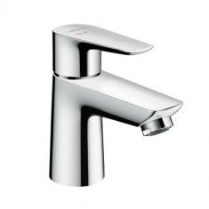 Mitigeur lavabo TALIS E 80 CoolStart Chromé Hansgrohe 71703000