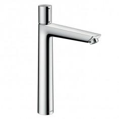 Mitigeur lavabo Talis Select E 240 Hansgrohe 71753000