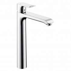Mitigeur bain-douche MADI Cartouche céramique C2 - MAD30