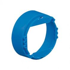 Modulo - boîte passante pour montage boîte dos à dos - ALB71513