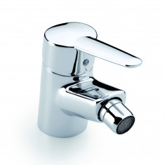 Mitigeur thermostatique bain-douche MIZU - MIZ55