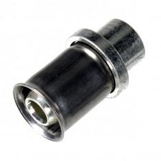 Adaptateur Multicouche à sertir Ø26x3,0 - Cuivre à souder Femelle Ø22