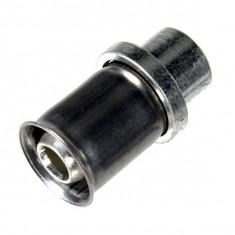 Raccord Multicouche à sertir adaptateur cuivre - Multipex