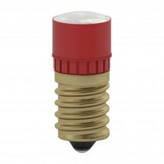 Mureva Styl - Lampe LED E14 pour voyant de balisage - IP55